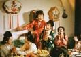 """《红楼梦》作者为何让英雄本色的史湘云叫贾宝玉""""爱哥哥"""""""