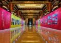 中国作协发布《中国网络文学国际传播报告》:中国网络文学创作者每天创作量超1.5亿字