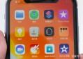 iPhone自带的计算器也太好用了吧!隐藏的小技巧很多人都不知道!