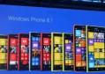 微软正式官宣,WP10系统迎来谢幕式升级,网友:可惜了!