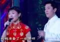 歌手陈红:21岁走红,连续9年上春晚,45岁离婚,如今52岁美呆了