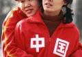 中国女排五连冠唯一全程亲历者,退役成亿万富翁,女儿是清华博士