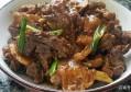 广东陈皮鸭的做法,简单一做,鸭肉又香又好吃,做法简单又实用