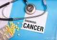 哪些癌症会遗传?这4种癌症可能会遗传,了解一下
