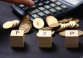 "P2P""清零""后近20家平台被立案调查,上海新新贷被立案,仍有21.5亿未兑付"