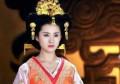 汉武帝最喜欢的女子是陈阿娇,但多数人都不知道