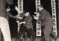 照片背后的故事:1960年荷赛最佳年度照《刺杀浅沼稻次郎》