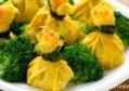 山东济宁有什么特色美食,我来告诉你