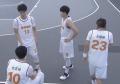 小胜不足喜!三人篮球联合女队胜江苏,杨舒予替补出战!