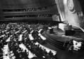50年前,人们在联合国为中国欢呼!播报文章