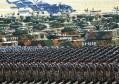 中印军力真实差距到底有多大?印为何自信军力超中国?