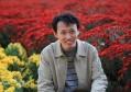 被北师大解聘 10 个月之后,学者史杰鹏出了一本讲解诗词的新书 | 访谈录