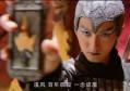 《仙剑三》最帅男配溪风,换一个造型比魔尊重楼还要帅
