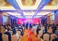 29个项目总投资额110.7亿元!2021侨界精英创新创业(中国·杭州)峰会成果丰硕播报文章