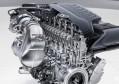 V6真的不如L6?奔驰、宝马、路虎都爱它,网友:比一比你就知道