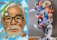 宫崎骏的十大经典动画电影
