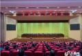姜凌刚出任菏泽郓城县委书记 曾在滨州工作多年